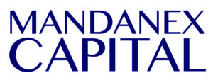 Mandanex Capital, Business Valuer, Capital Raising, M&A Mid Market Investments Sydney Australia