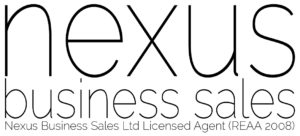 Nexus Business Sales, New Zealand Business Broker